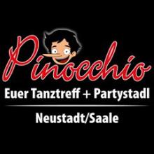 Pinocchio Bad Neustadt